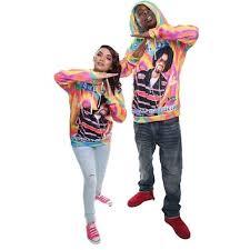 rapbay com online rap store cds clothing mp3 downloads dvds