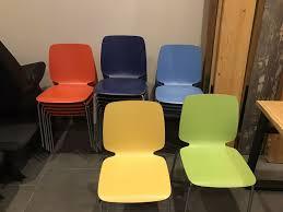 schnäppchen stuhl stühle esszimmer büro gastronomie stapelstühle