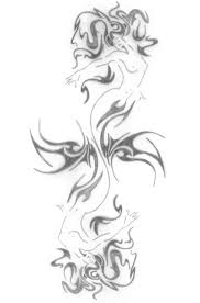 Mermaid Pumpkin Pattern by Mermaid Stencil Free Download Clip Art Free Clip Art On