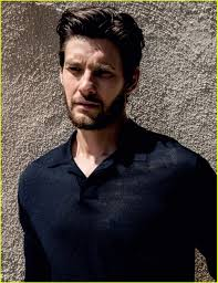 Ben Barnes Talks About His Role In Netflix's 'The Punisher': Photo ... Darrell Barnes Youtube Ben Actor Wikipedia Pladelphia U Hof Chickie Jersey Retirement Kacper Szczurek Clifford P Our People Hemenway Gypsy Rondo By Joseph Haydn Arr Solos With Somewhere Is Sadly Shaking His Head That This Need To Augustana Rembers Brenda Wvik Peter J Respiratory Scientist Fred Journalist Harrison Comedy Videos Articles Funny Or Die Julian Charlie Rose