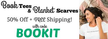 Fashion Friday! 50% Off Book Tees And Blanket Scarves! Free ... Bookitcom Coupon Codes Hotels Near Washington Dc Dulles Bookitcom Bookit Twitter 400 Off Bookit Promo Codes 70 Coupon Code Sandals Key West Resorts Book 2019 It Airbnb Get 40 Your Battery Junction Code Cpf Crest Sensi Relief Cityexperts Com Rockport Mens Shoes On Sale 60 Off Your Booking Free Official Orbitz Coupons Discounts December Pizza Hut Book It Program For Homeschoolers Free