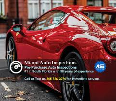 Miami Pre-Purchase Car Inspections These Are The Most Popular Cars And Trucks In Every State Chevy Dealer Nearest Me Pembroke Pines Fl Autonation Chevrolet 2018 Florida Auto Shows Top 9 Car For Floridians Craigslist Cars Miami Dade Fl South Used For Sale Fort Lauderdale Autoshow Sales Service Best Selling America Business Insider South Florida By Owner Craigslist And Trucks By Owner Tasure Coast Miamis Hottest Events In November The Beaches Coral Springs Buick Gmc New Dealership Near Ft Ocala Baseline