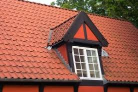 residential tile roofers tile roofing companies