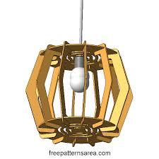 View Larger Image Laser Cut Wood Chandelier Free 3D Cad Design
