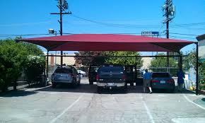 3 Benefits Of Shaded Parking Structures - Custom Canopies Main Line Overland Auto 4x4 Specialist For Cars Jeeps Trucks Suvs Vagabond How To Truck Canopy Pass By A Rope Pulley System Home Decor By Best Of Both Worlds An Aussie Toyota Pickup On American Shores Commercial Alinum Caps Are Caps Truck Toppers Norweld Midsize Short Bed 5 Alucab Explorer Tacoma Shell Express Wikipedia Jason Toppers Accsories Inc Installation Jaw Canopies Youtube Tilt Rydweld