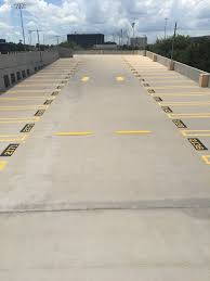 Advanced Concrete Solutions Houston Tx by Blog U2014 Berkeley Services Houston Parking Garage Sweeping