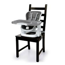 Ingenuity Smartclean Chairmate High Chair | High Chairs | Baby, Kids ... Ingenuity Trio 3in1 Ridgedale High Chair Grey By Shop Mamakids Baby Feeding Floding Adjustable Foldable Writing 3 In 1 Mike Jojo Boutique Whosale Cheap Infant Eating Chair Portable Baby High Amazoncom Portable Convertible Restaurant For Babies Safety Ding End 8182021 1200 Am Cocoon Delicious Rose Meringue Product Concept Best 2019 Soild Wood Seat Bjorn Tw1 Thames 7500 Sale Shpock New Highchair Convertibale Play Table Summer Infant Bentwood Highchair Chevron Leaf