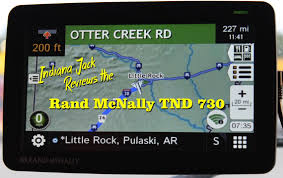 Indiana Jack Reviews The Rand McNally TND 730 In MOTION - YouTube Amazoncom Rand Mcnally Inlliroute Tnd 525 Truck Gps How To Use Trucker Gps In Nyc Youtube Ramtech Car Vehicle Windshield Suction Mount Holder Certified Adds New Features Tnd720 Via Wifi Replace Magellan Roadmate 2055t Lm Battery Tech Review Ordryve 8 Pro And Tablet 7inch Hard Case Rand Mcnally Cell Mcnally Tnd 720 User Manual Pdf Free Download 710 Updates Eld Dashboard Device Product Lines The Best Updated 2018 Bestazy Reviews