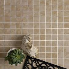 Metallic Tiles South Africa by Home Douglas Jones