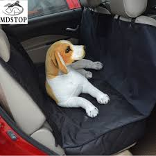 Aliexpress.com : Buy MDSTOP New Washable Barrier Hammock Pet Seat ... Pet Seat Cover Reg Size Back For Dogs Covers Plush Paws Products Car Regular Black Dog Waterproof Cars Trucks Suvs My You And Me Hammock Amazoncom Ksbar With Anchors Single Front Shop Protector Cartrucksuv By Petmaker On Tinghao Universal Vehicle Nonslip Folding Rear Style Vexmall Seat Cover Lion Heart Pets Lhp1 Heart Approved Eva Foam With Suvs And