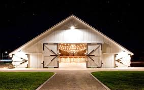 The White Barn - Edna Valley - Santa Barbara Venues Renovated Barn Being Used As The Tasting Room For New Hope Winery Jasmine Matt A Vineyard Elopement Everleigh Photography Woodlawn Estate Slack Wedding In Southern Maryland Chivari Chairs Rustic Wedding Honsbger Estate Winery Round Barn Distillery Brewery Tasting Room The White Edna Valley Santa Bbara Venues Sarah Tom At Izzos Syracuse Fine Art Silo Farm Visit Ct Cayuga Ny 13034 Stone Cellars