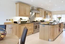 deco cuisine marron idee deco cuisine ouverte sur salon charming deco cuisine ouverte