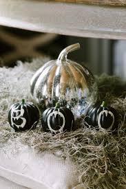 Jolly Pumpkin Traverse City Haunted by 180 Best Holiday Halloween Pumpkins Images On Pinterest