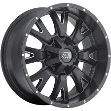 American Eagle 18 20x9 0 Custom Rims Ae Hard Rock Series Truck Wheels 20x10 Eagle Alloys 016 W Toyo Open Country Mt 3125x20 What Makes American A Power Player In The Wheel Industry Lets See Aftermarket On Your F150s Page 8 Ford F150 Magwheel Repair Specialists Vision Five Fifty 14 Inch Atv Utv Rims Automotive Super Saver Eagle Alloys 077 17x8 475x38mm Aftermarket Rims Wheels Set Of 4 079 Rimulator 110mm Supply 6m Core Black Excursion Dually Cversion Kits To 002015 Turbine Signature Sewer Cap Street Rippedkneescouk Youtube