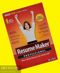 ResumeMaker Professional Deluxe 2018 Free Download Cv Maker Professional Examples Online Builder Craftcv Resume Resumemaker Deluxe Indivudual Free Visme Cv Builder Pdf Format For Jana Template 79367 Invitations Resume Maker Professional 16 Android Freetouse By Livecareer