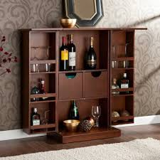 Make Liquor Cabinet Ideas by Outstanding Unique Liquor Cabinet Ideas 127 Unique Liquor Cabinet