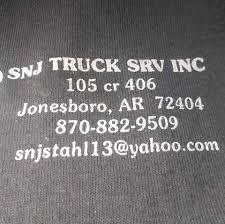 SNJ Truck Service INC-Scott Stahl/owner, 105 County Road 406 ... Diesel Shop Flyers Timiznceptzmusicco Specialized Services Inc Baltimore Md Rays Truck Photos Onestop Repair Auto In Azusa Se Smith Sons Inc Clts Forklift Ceacci Lift Service Repairs Orlando Fl Guaranteed Competitors Revenue And Employees Owler Semi Trailer Jacksonville Ricks Mobile Neff Towing Mack Wrecker Pinterest Tow Truck Mechanic Everett Wa Contact Us Fischer Calumet Company Mover South Holland Il Station Maintenance Paservice Installation