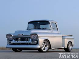 59 Points => Sweet '59 Chevy Apache 1957 Chevy Truck Street Rod Custom Street Pinterest Cars 1959 Apache Fleetside Youtube File1959 Chevrolet Pickupjpg Wikimedia Commons 59 Truck Windshield Install Alternative Method Classic Playing With Fire 1955 Chevy Rat Rod Pickup 55 194759 Wiper Kit W Wiring Harness Cable Drive Points Sweet Apache Walk Around Brand New Flattop Chassis