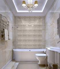 40 Free Shower Tile Ideas (Tips For Choosing Tile) | Why Tile Home Ideas Shower Tile Cool Unique Bathroom Beautiful Pictures Small Patterns Images Bathtub Pics Master Designs Bath Inspiration Fascating White Applied To Your Bathroom Shower Tile Ideas Travertine Bmtainfo 24 Spaces Glass Natural Stone Wall And Floor Tiled Tub Design For Bathrooms Gallery With Stylish Effects Villa Decoration Modern Top Mount Rain Head Under For Small Bathrooms And 32 Best 2019