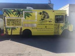 Nice Cream - Food Truck - Fort Lauderdale Florida Other - HappyCow Jazz Fest March 2018 Park Circle Editorial Photo Image Of Daylight Burger Time Food Truck Moecker Auctions Rubbed And Pulled Bbq Your Pro Kitchen Proven Success Karaoke For Sale In Florida Work Eventnetusa Experiifoodtruckrentalblog Experiential Promotions South Cities Known For Spring Break Seniors Are Catering Events Broward Palm Beach Fort Lauderdale Gallery The Images Collection Trucks Wrap Wraps Ami Ft Lauderdale
