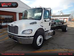 2019 New Freightliner M2-106 B6.7 UNDER CDL At Valley Freightliner ... Trucks For Sale Truck Sales Minuteman Trucks Inc Used Truck Glut Can Spell Bargains For Buyers 2019 New Hino 338 Derated 26ft Refrigerated Non Cdl At 2011 Isuzu Npr Box Sale Non Cdl Youtube Sale Cluding Freightliner Fl70s Intertional Duralift Dpm252 Bucket 2017 M2106 Noncdl Why Millennials Should Start Considering Driving Global Dealer In Tampa 2012 Intertional 4300 Dump Truck 578734 National Center Custom Vacuum Manufacturing