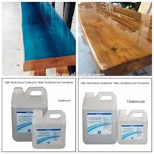 Epoxy Resin Coating, Epoxy Resin Coating Suppliers And ... Top Glass Epoxy Resin For Wood Table And Fnitures Buy Good Home Bar Oak Table Top With Transparent Epoxy Marina Pinterest Bar Appealing Floating 29 About Remodel Interior Menards Coating Ideas Lawrahetcom Interior Crystal Clear Tabletop Polish Counter Youtube Tutorial Suppliers And