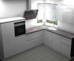 küche geräten attraktiv küche küche geräten ideen küche e
