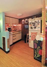 Cute Apartment Decor Tumblr Best College Apartments Ideas On Basement Decorations