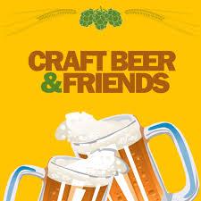 craft friends craft bier hobbybrauen interviews