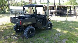 400,500,570,800 Mid Size Pic Thread - Page 68 Ford Idi Lifted Cars 3 Day Perry Buggy Build Trucks Gone Wild Classifieds Event Tgw Tri Truck Challenge January 21 2018 Central Florida Mud Fest Nissan Titan Forum Redneck Yacht Club Fl April 2013 Canam Atv On The Road Compilation My Z71 Hello Im New To Pirate4x4com 4x4 And Off Mega Trucks Gone Wild Httpwwwpire4x4comfomtoyotatck4runner98472official Back In Business Fergs Taco Build Ih8mud Pin By Heather Pickett Rod Pinterest Toyota Trucks