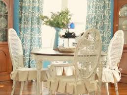 Fresh Albuquerque Craigslist Furniture 3