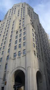 100 Millenium Towers Nyc Metropolitan Life North Building Wikipedia