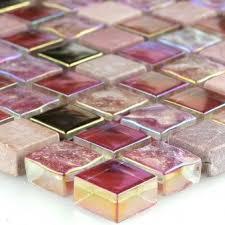 mosaikfliesen für bad küche wohnzimmer mosafil shop