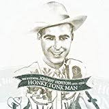 Sink The Bismarck Johnny Horton by Songtext Von Johnny Horton Sink The Bismark Lyrics