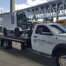 Tow Service In New Orleans Metairie Kenner - NS Towing & Recovery ... Tru 2 Towing And Recovery Service New Orleans La Youtube Chevrolet Suburban In Tow Trucks Com Best Image Truck Kusaboshicom Truck Wikipedia Truckdomeus Cb Towing 4905 Rye St Orleans La Phone Dg Equipment Roadside Assistance 247 The Closest Cheap Gta 5 Lspdfr 120 Dumb Driver Chicago Police Wythe County Man Hosts Move Over Rally Usa Zone Stock Photos Images Alamy