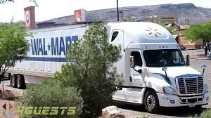 WALMART TRUCK - YouTube Truck Trailer Transport Express Freight Logistic Diesel Mack Walmart Truckers Land 55 Million Settlement For Nondriving Time Pay Is Getting Hurt By The Cris Plaguing Trucking Industry Bad News From Parking Trail Another Lot Joins No List Walmart To Expand Test Use Of Supercube Concept In Canada The Future Fleet Efficiency Walmarts Carriers Year 2015 Network Effect Inrstate 5 South Tejon Pass Pt 19 Walmart Dicated Home Daily 5000 Sign On Bonus Cdl A Truck Shippers Working Meet Demand Hauling