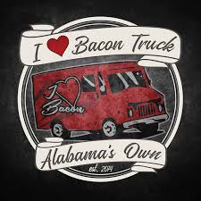 A Bacon Food Truck, Bowl Games, And Fly Fishing: What To Check Out ... Janify From Birmingham Al Gets A Brand New Diamond Gts Truckmount Two Men And A Truck The Movers Who Care Freightliner Trucks In For Sale Used On Bay Minette Fire Department Gets New Ladder Truck Alcom Tuscaloosa Alabama University Restaurant Bank Attorney Drhospital Mack View All Truck Buyers Guide Dewey Barber Chevrolet In Gardendale Cullman Jasper And Freightliner Cab Chassis Trucks For Sale In Ga Ford Full Moon Barbque Food Hits The Streets Of This Expresstrucktax Blog