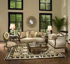 Stylish Home Interior Decoration