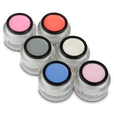 Coloured Contact Lenses Online Shopping Drsarafrazcom
