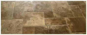 tlc tile pros ta floor tile installers discount flooring
