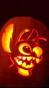 T Rex Dinosaur Pumpkin Stencil by 7 Best Pumpkin Carving Images On Pinterest Halloween Crafts
