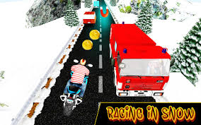 Subway Speed Moto 2 APK Download - Free Action GAME For Android ... Blast On Russian Subway Kills 11 2nd Bomb Is Defused Kfxl Interesting 1999 Ford Ranger For Sale Used Xlt Updated With New Video Lorry Involved In Fatal Crash Removed Transport Of Train Freight Semi Trucks With Subway Logo Driving Along Forest Road Outstanding 2012 Gmc Sierra 2500hd Parts Trailer Side Source One Digital Flickr Cloudy A Chance Of Meatballs 2 The Atlanta Foodimobile Tour Food Truck The Aardy By Advark Event Logistics Ael