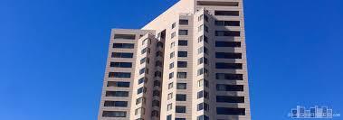 100 Crystal Point Apartments Condos Of Phoenix AZ 1040 E Osborn Rd