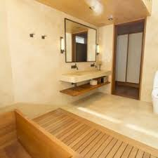 Tile Installer Jobs Nyc by Splendid Tile Installation And Stone Fabrication 12 Photos