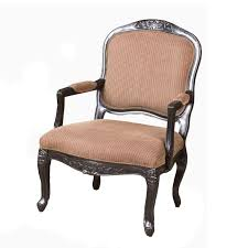 French Script Chair Canada by Beautiful Vintage Accent Chairs Inspirational Inmunoanalisis Com