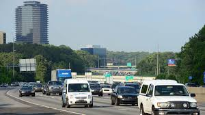 Report: Atlanta Has Worst Interstate In U.S. For Truck Traffic ... How To Write A Perfect Truck Driver Resume With Examples Cameron Naicker Director Selfemployed Linkedin 10 Best Cities For Drivers The Sparefoot Blog Us Doesnt Have Enough Truckers And Its Starting Cause Cr England Driving Jobs Cdl Schools Transportation Services Job Opportunities Drive Jb Hunt Trucking Industry Posts Big Gains In March Transport Topics Comcar Industries Inc News Tips More Roehljobs Arka Express Dicated Venture Logistics
