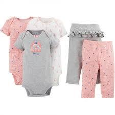 Walmart Baby Clothes 0 3 Months 56 Images Cheap Boy Litlestuff