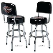 Bar Stools Ebay Australia Bar Stool Harley Davidson Bar Stools Uk