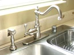 Lowes Canada Kitchen Faucets by Kitchen Faucets Awesome Vintage Kitchen Faucets Sink Hardware