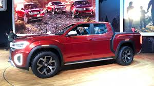 VW Explains Why It Brought A Pickup Truck Concept To New York - Roadshow Pierce Manufacturing Custom Fire Trucks Apparatus Innovations Tucks Gmc 2018 Sierra Hd Towhaul Youtube Friar Truck By Abby Kickstarter Commercial Dealership Homestead Fl Max Home Facebook How Hot Are Pickups Ford Sells An Fseries Every 30 Seconds 247 1985 F150 4x4 2011 Stevenbr549 Flickr Denver Used Cars And In Co Family The Black 1966 Chevy C10 Street Trailers Star Nelson New Zealand Want To Buy Exgiants De Justin Unique Trickedout Truck Effy On Twitter I Would If Could Ps Youre So Cute